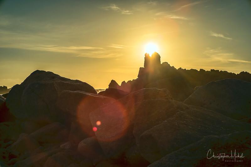 20131231_sunset_1977.jpg