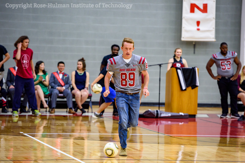RHIT_Pep_Rally_Homecoming_2018-17172.jpg
