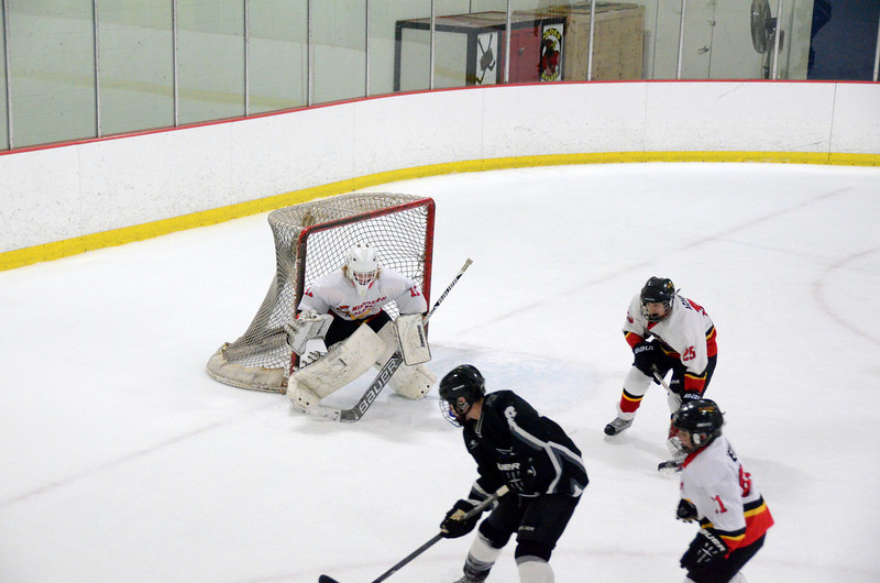 131009 Flames Hockey-090.JPG