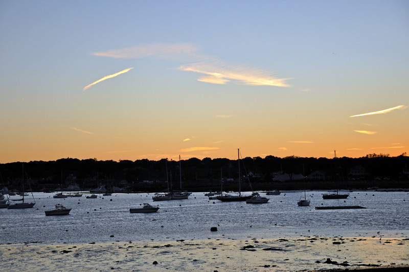 Scituate Sunset 02.jpg