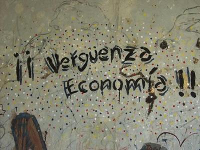 GRAFFITI OMNI.jpg