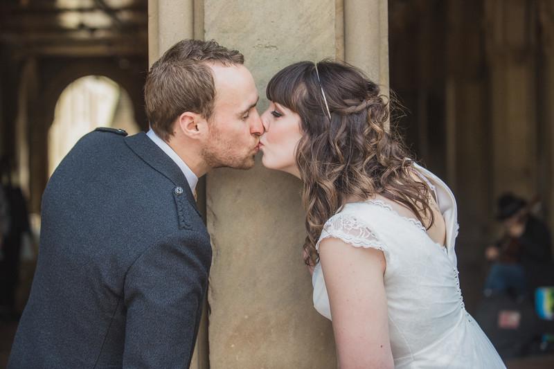 Central Park Wedding - Gary & Kirsty-177.jpg