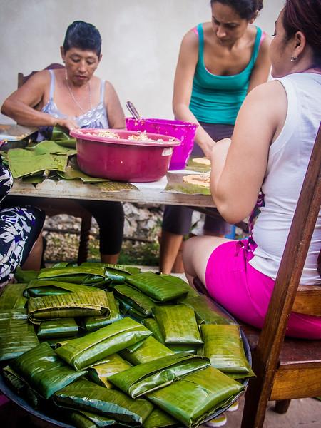 tamales 6-3.jpg