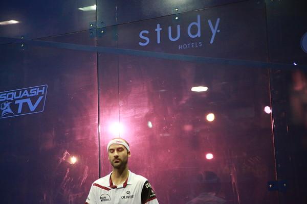 Steve Lowe Study Logo