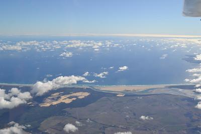Flinders Island Jan 2016