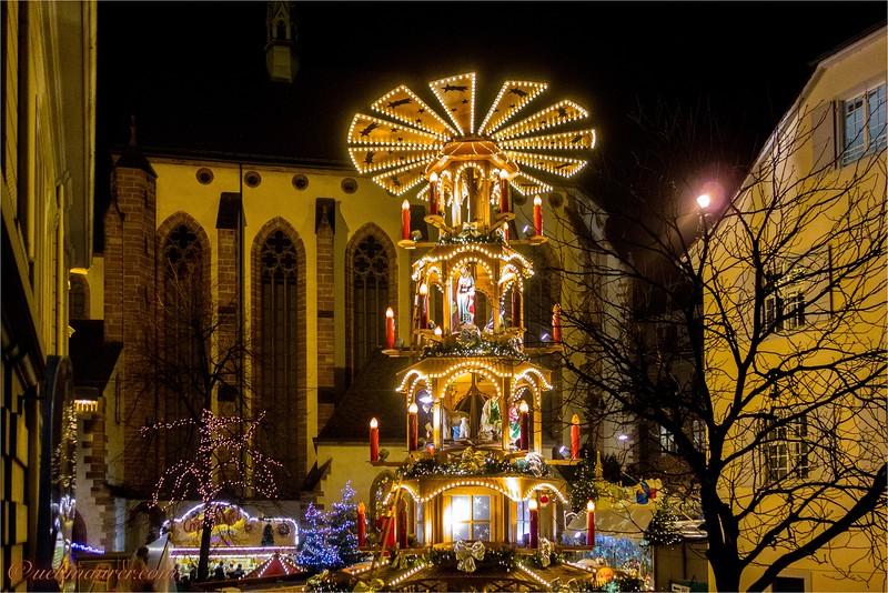 2016-12-21 Weihnachtsmarkt Basel - DSC05609.jpg