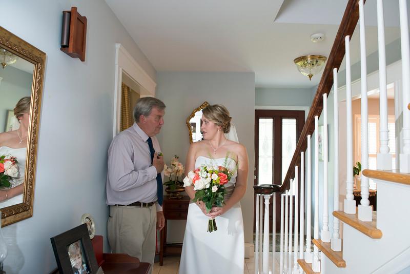 PF_Wedding_1642.jpg