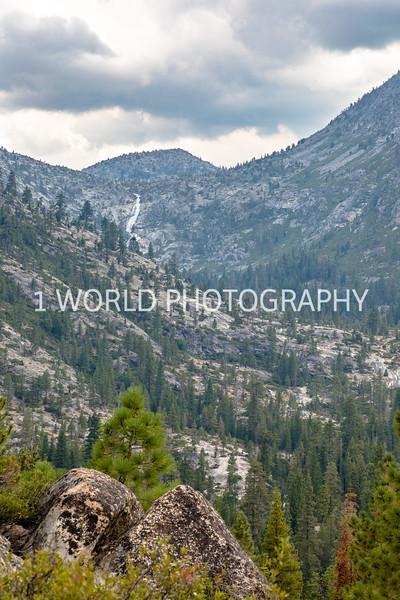 San Fran_Lake Tahoe Trip 2017-1562-91.jpg