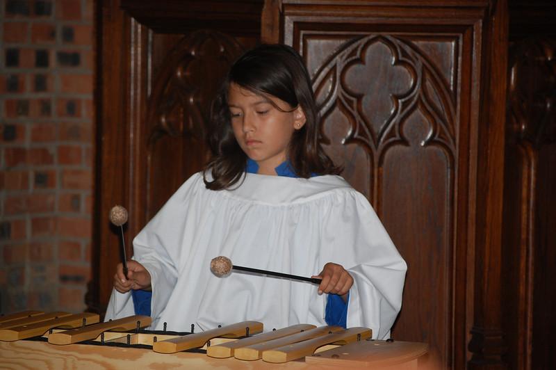 Church Choir 2009 006.jpg