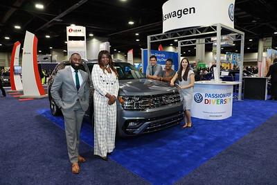 VW NMSDC 2019