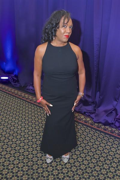 June 08, 2019 - ABC Gala at Martin's West 2019-06-08       (43).jpg