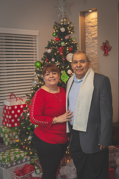Gonzalez Christmas 2018 (45 of 105).jpg