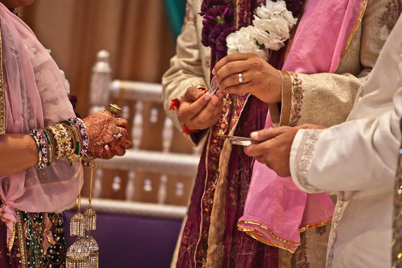 Shikha_Gaurav_Wedding-1205.jpg
