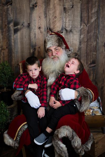 Santa-2867.jpg
