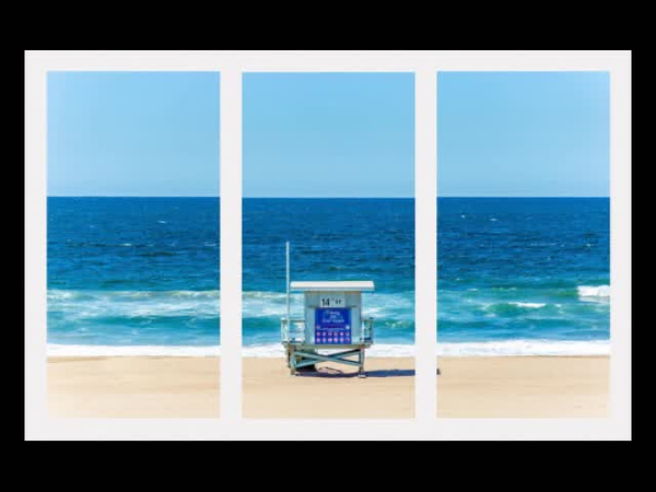 triptych slideshow 2.mp4