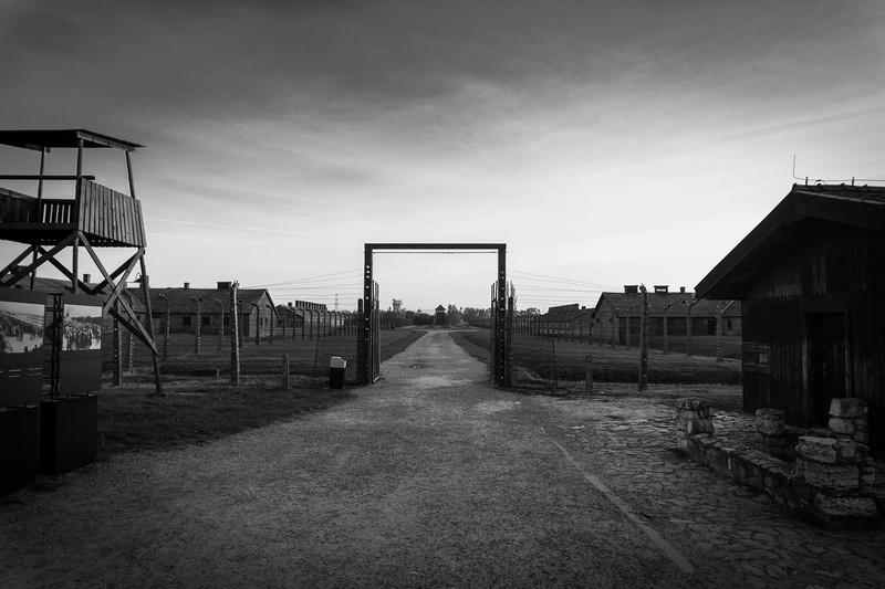 Auschwitz-Birkenau (72 of 79).jpg