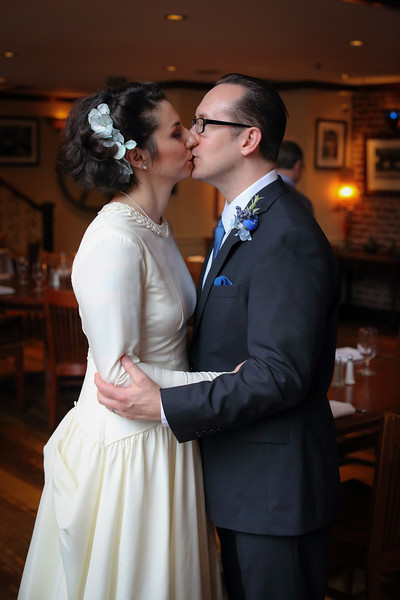 180302_kat-randy_wedding_268.jpg