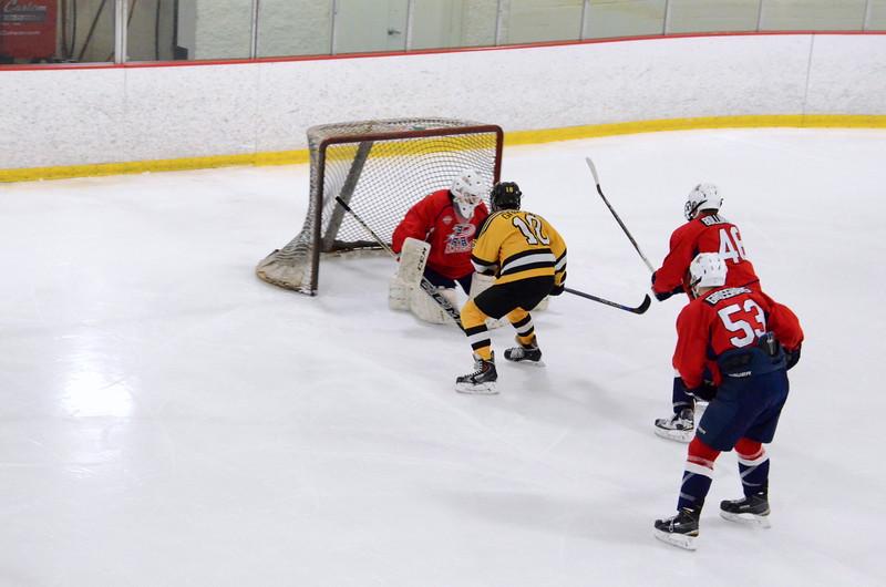 160207 Jr. Bruins Hockey-033.JPG