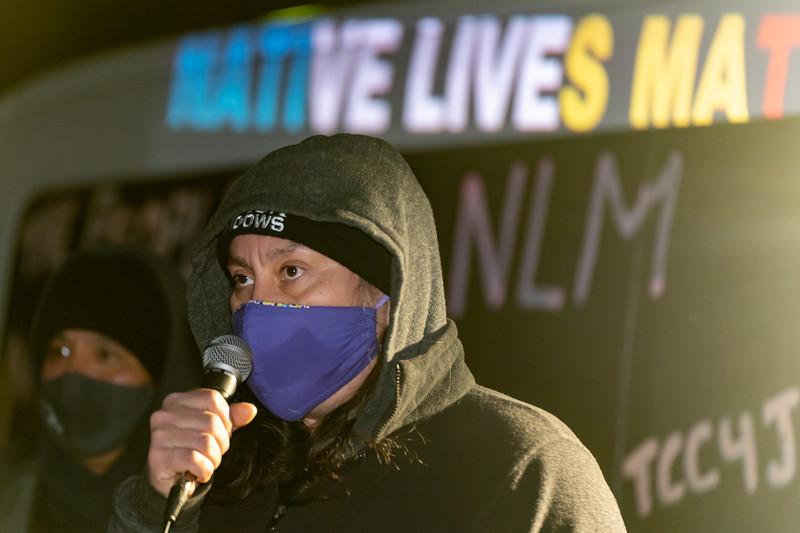 2020 11 26 Native Lives Matter No ThanksKilling Protest-33.jpg