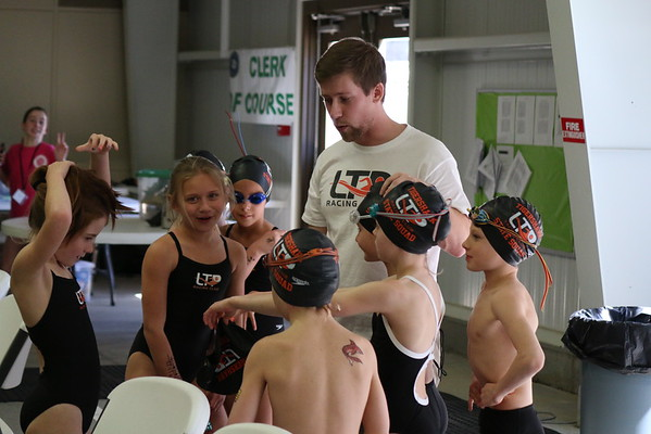 8 and under SC STATE CHAMPIONSHIPS 2014