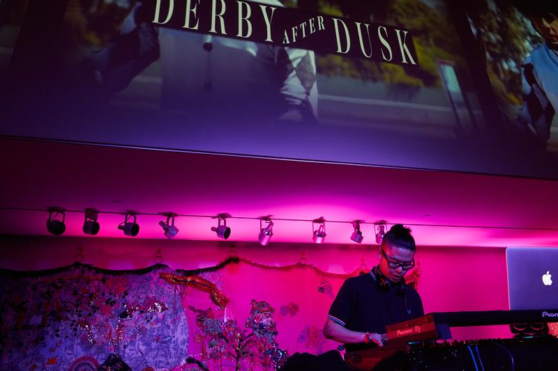 Derby_After_Dusk_248.jpg