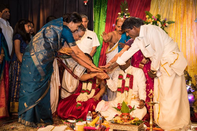 Sriram-Manasa-254.jpg