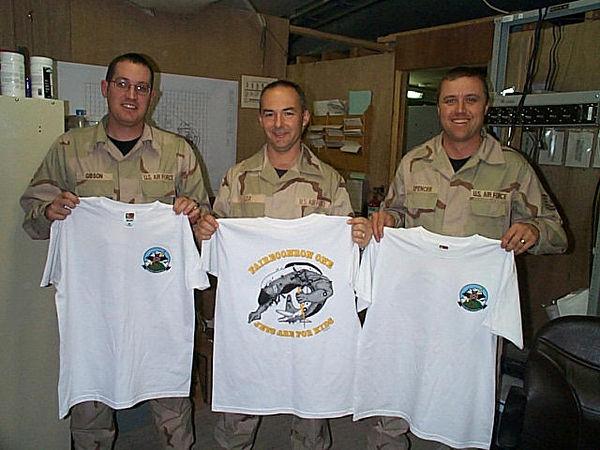 2000 11 07 - Navy T-shirts2.jpg