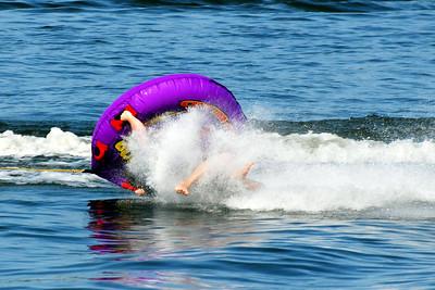 Lake Roy Sept '07