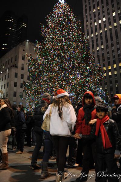 2012-12-22_XmasVacation@NewYorkCityNY_017.jpg
