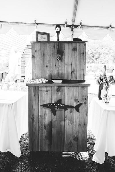Kelly-Marsh-Chatham-Wedding-31.jpg