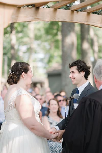 Elaine+Dan_Ceremony-163.jpg