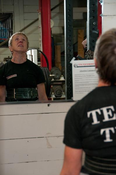 TPSTrainingDay12-12-2009_ERF3909.jpg