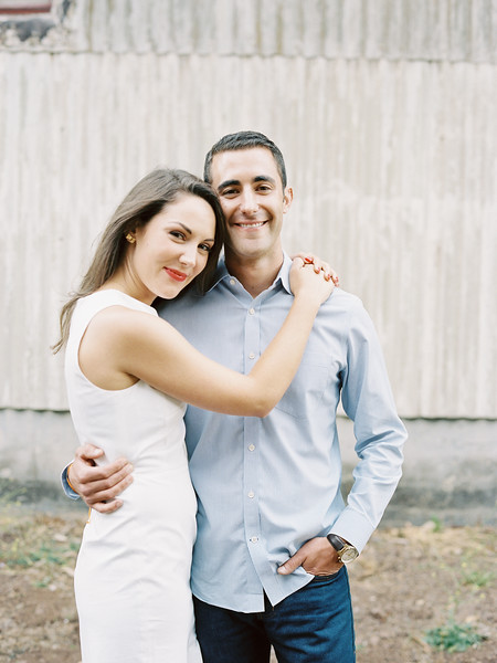 045-0089-Kaitlyn-and-Aaron-Engagement.jpg
