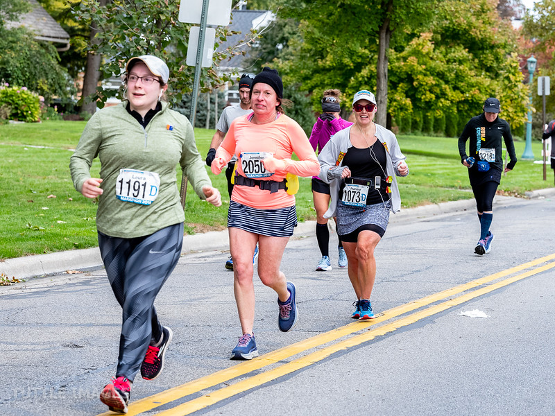 columbus_marathon_october_21_2018-17.jpg