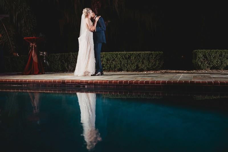 Wedding-Sample-(28-of-30).jpg
