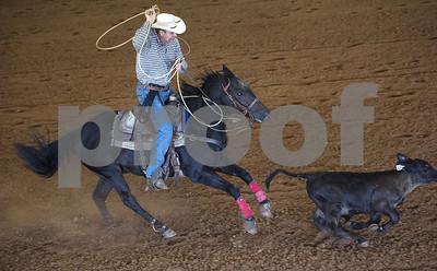 cross-brand-cowboy-church-hosting-weekend-pro-rodeo-event