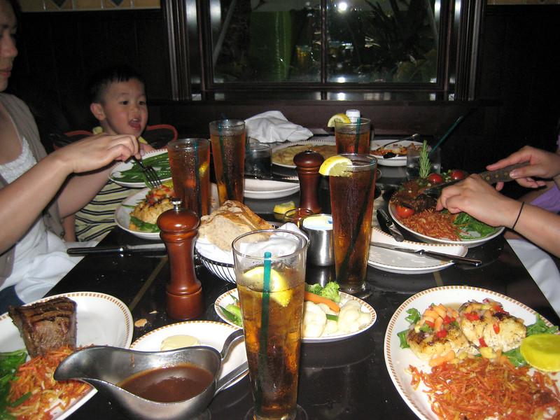 20090608_parents-pics_011.JPG
