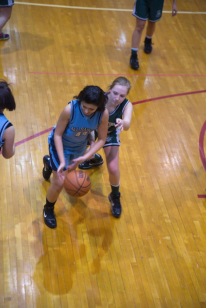 2013-01-18_GOYA_Basketball_Tourney_Akron_148.jpg