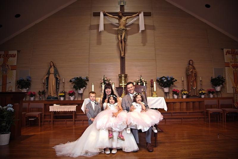 Kohnen Wedding Eric and Alex  20170506-13-32-_MG_5831-023.jpg