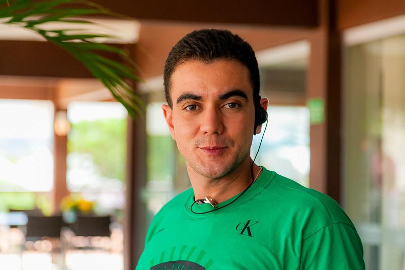 Tiago Correa_Foto_Felipe Menezes.jpg
