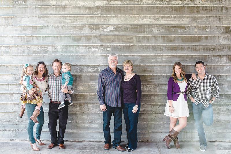 Vineyard Family_2013-0012.jpg