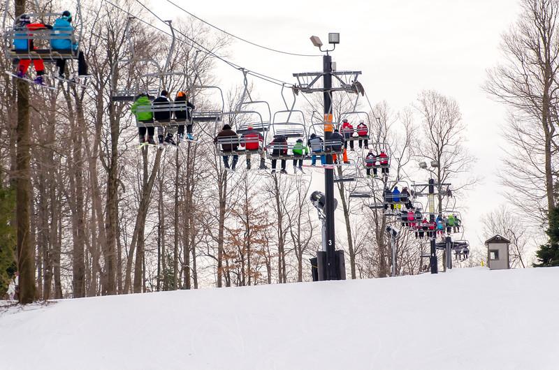 Snow-Trails-5073.jpg