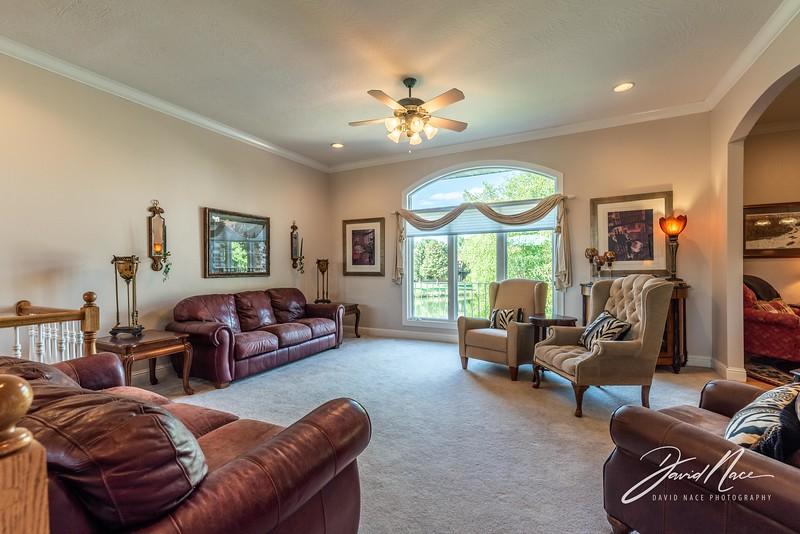 Real Estate Highlights--7.jpg