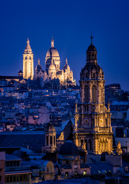 Montmartre-at-night.jpg