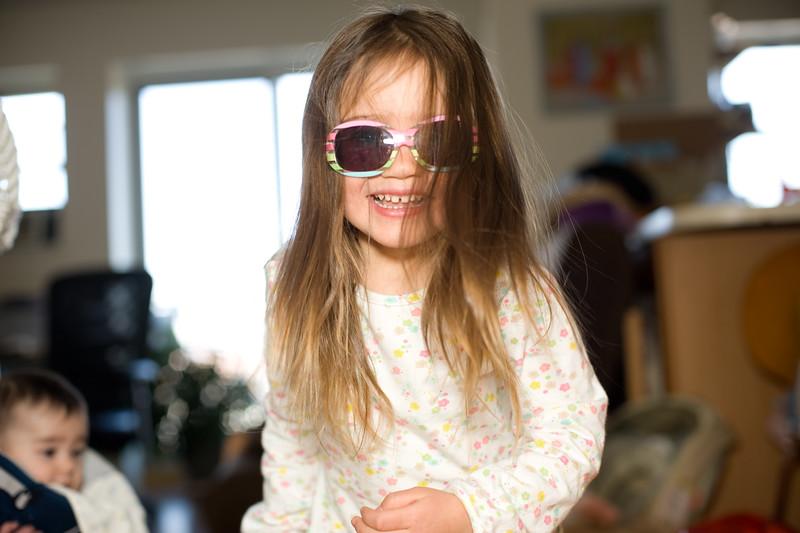 20090220_FamilyNYC_0163.jpg