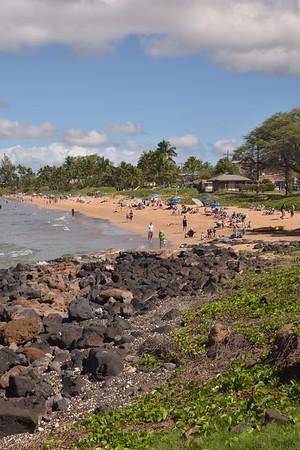 Maui HI 2019