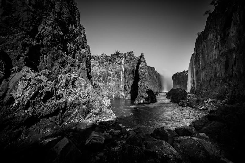 Victoria Falls-100.jpg