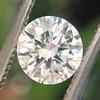 1.03ct Round Brilliant Diamond GIA G VS2 EX EX EX 13