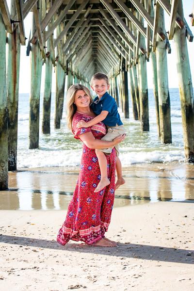 Family beach photos-181.jpg