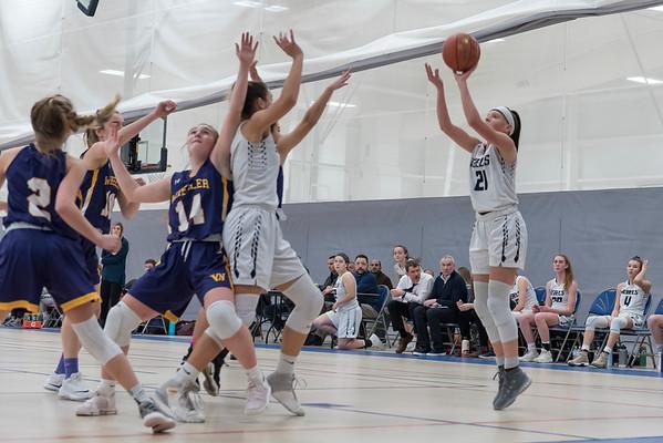 GirlsBasketball-Wheeler-SKHS-South-Kingstown-NoWM